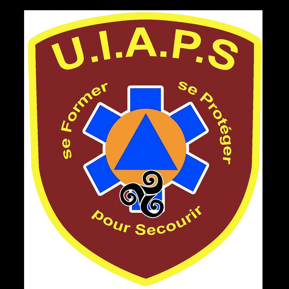 Secours UIAPS